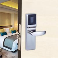 Hotel RF-ID Card Locks